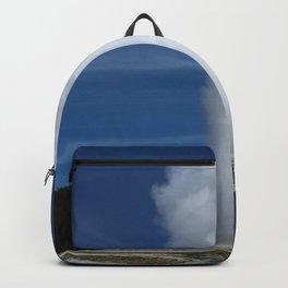 Old Faithful Backpack