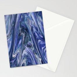 The Metamorphosis Stationery Cards