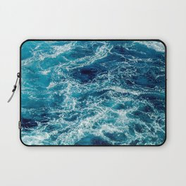 Tough Times Are Temporary Laptop Sleeve
