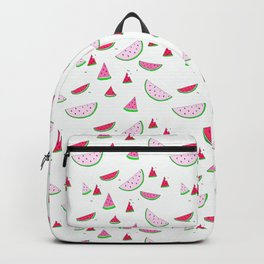 Picnic Ready Backpack