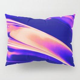 S.T.A.Y Pillow Sham
