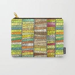 Fruit & Veg Carry-All Pouch
