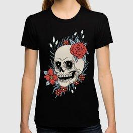 BB-D T-shirt