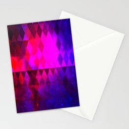 ORGASMIC VIBES Stationery Cards