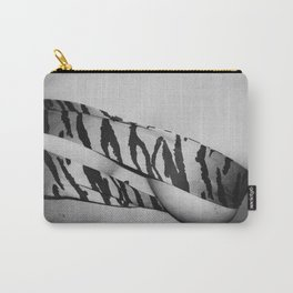 Bind Carry-All Pouch
