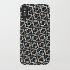 Cella Slim Case iPhone X