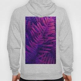 Ferns#2 Hoody
