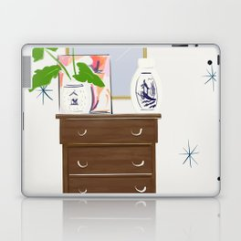 Star quality Laptop & iPad Skin