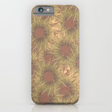 Field of Dreams  Slim Case iPhone 6s