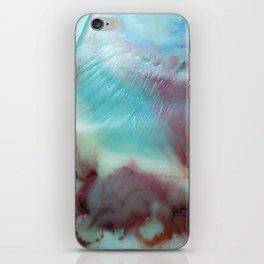 scrum iPhone Skin