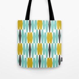 Abacus Tote Bag