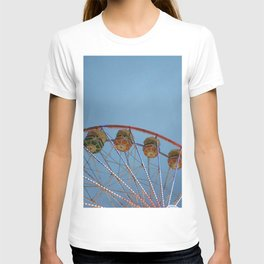 Midway T-shirt