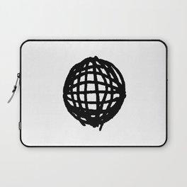 World No.1 Laptop Sleeve