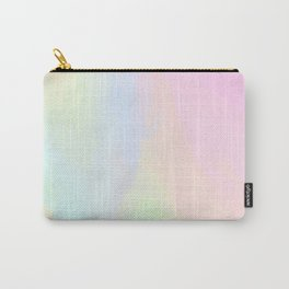 Unicorn Things Carry-All Pouch