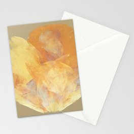 Mind Stationery Cards