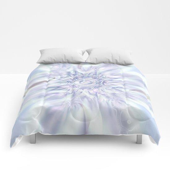 Celestial Layers Comforters