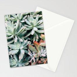 otavalo Stationery Cards