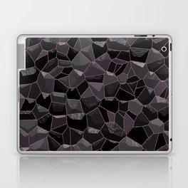 Anthracite Laptop & iPad Skin