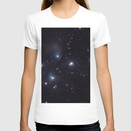 Starfield T-shirt