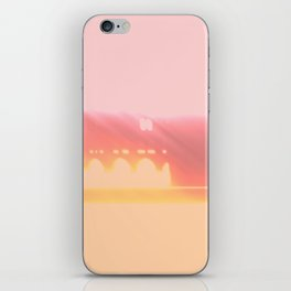 Childhood of Humankind: from Outside iPhone Skin