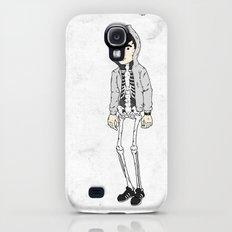 Donnie Galaxy S4 Slim Case