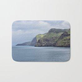 Madeira 6 Bath Mat