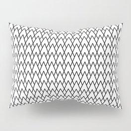 planine Pillow Sham