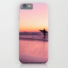 morro soul surfer iPhone 6s Slim Case