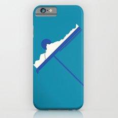 Mount Everest iPhone 6s Slim Case