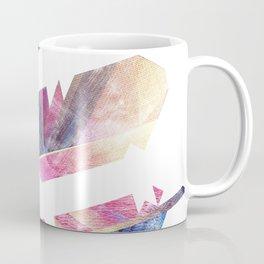 Featherlight Coffee Mug