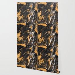 Masters of Magic Wallpaper