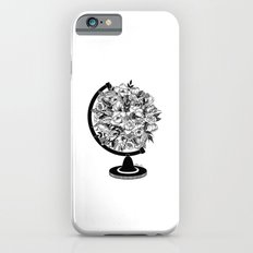 What a Wonderful World Slim Case iPhone 6