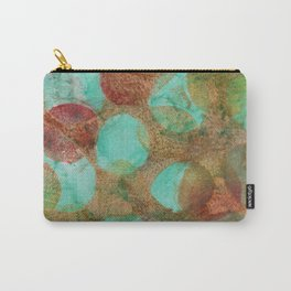 Abstract No. 319 Carry-All Pouch
