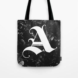 Flowers 98 A Tote Bag