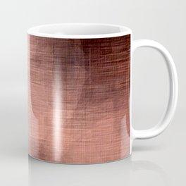 Gay Abstract 05 Coffee Mug