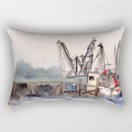 Mayport 3 of 3 Rectangular Pillow