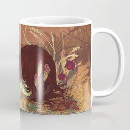 Surfacing  Coffee Mug