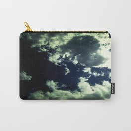 Cloud Play Carry-All Pouch