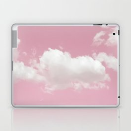 Sweetheart Sky Laptop & iPad Skin
