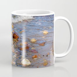 Superior Stones Coffee Mug