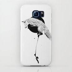 fox Slim Case Galaxy S7