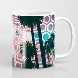R E T R O Coffee Mug