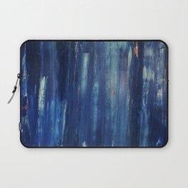 Baby Blue Laptop Sleeve
