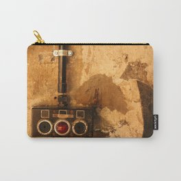 Heavy Industry - Switch Carry-All Pouch