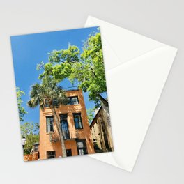 My Favorite Charleston Home Stationery Cards