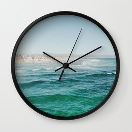 From the Pier Wall Clock