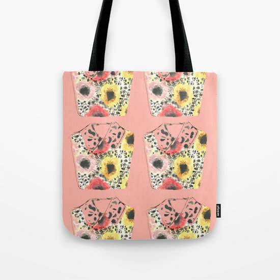 Shirts Tote Bag