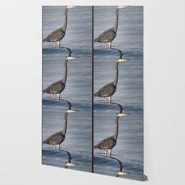 Standing Wallpaper