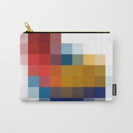 PIX MIX 3 Carry-All Pouch