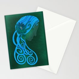Insight Stationery Cards